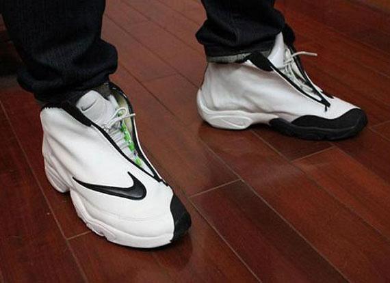 Sneakers Payton