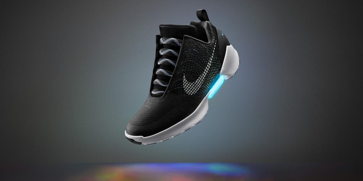 Nike_HyperAdapt_1.0_original
