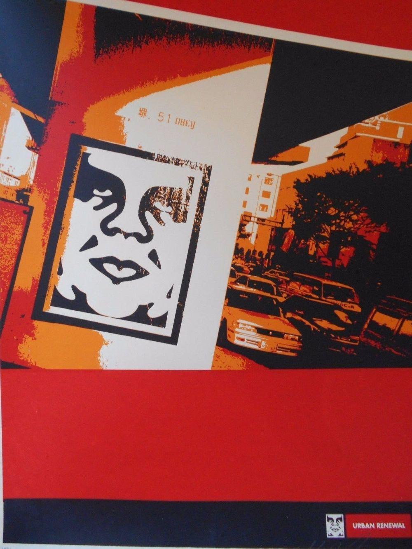 Shepard-Fairey-Obey-Giant-Osaka-Highway-Poster.jpg