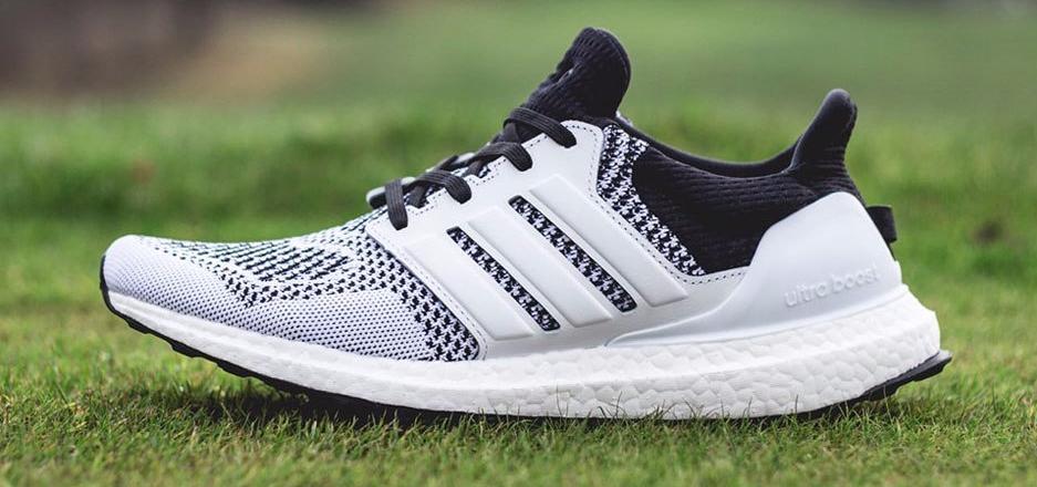 sns-adidas-ultra-boost-1