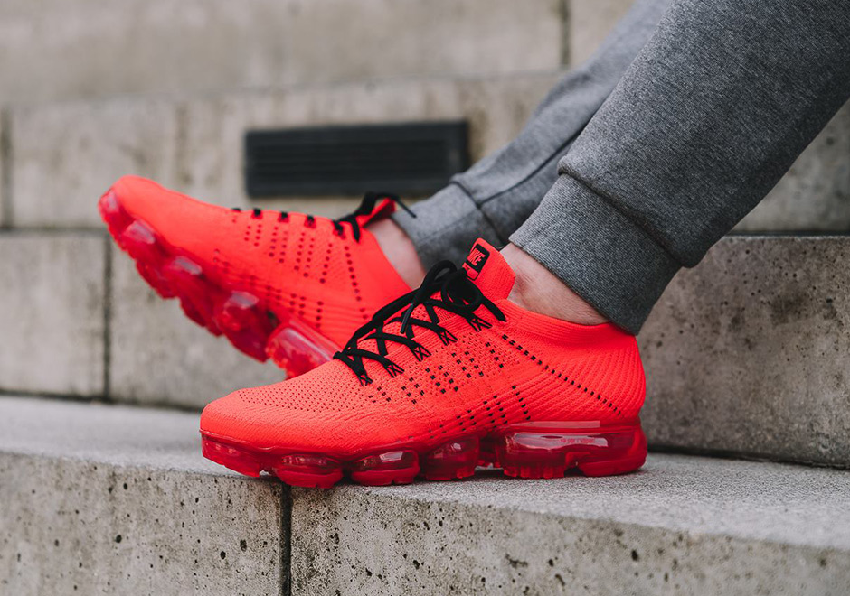 clot-nike-vapormax-release-date-info-for-europe-01.jpg