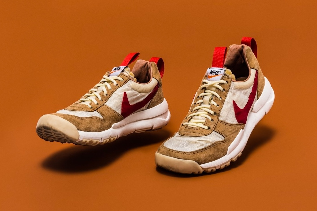 http-%2F%2Fhypebeast.com%2Fimage%2F2017%2F03%2Fnick-wooster-tom-sachs-nikes-for-sale-grailed-1.jpg