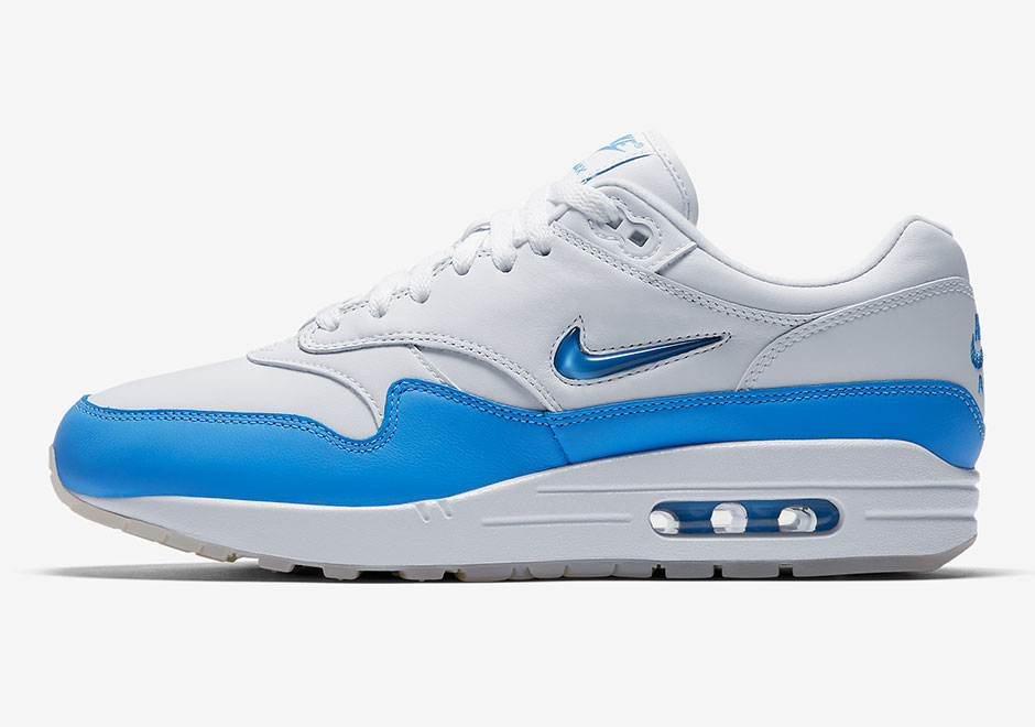 nike-air-max-1-sc-jewel-white-university-blue-3.jpg