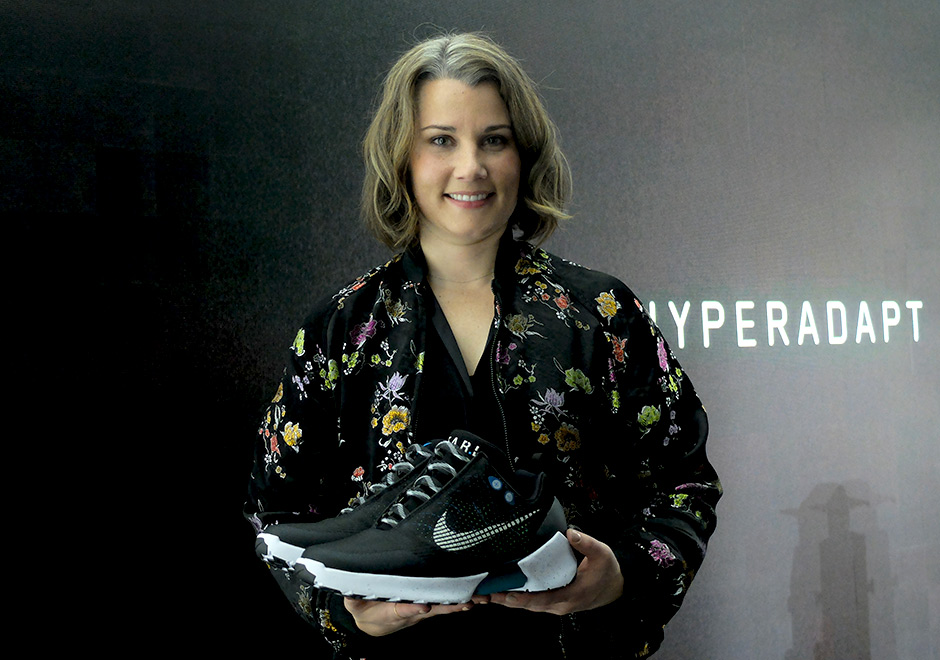 nike-hyperadapt-tiffany-beers-interview-1.jpg