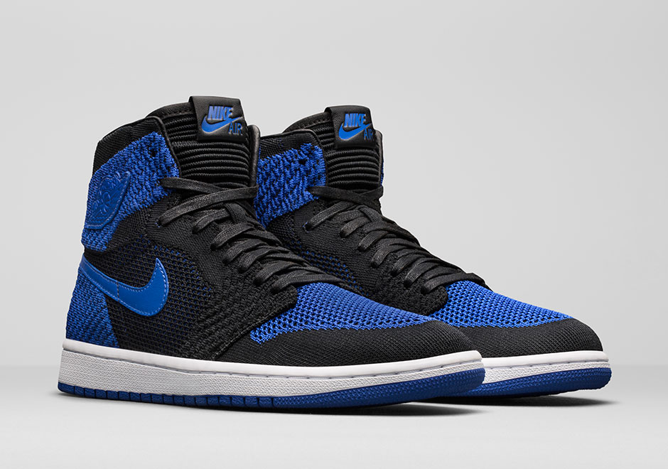 air-jordan-1-royal-flyknit-holiday-2017.jpg