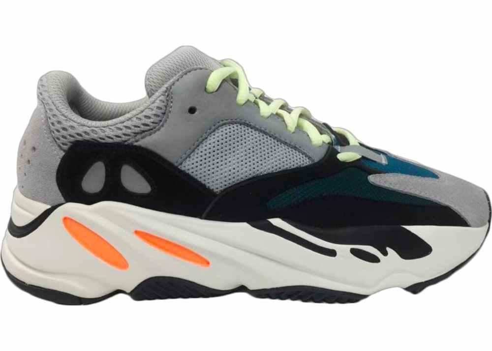 Adidas-Yeezy-Wave-Runner-700-Solid-Grey.jpeg