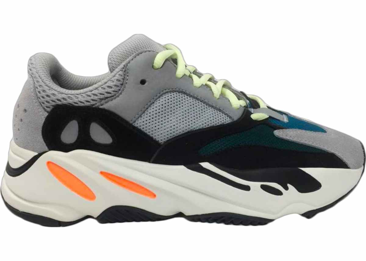 Adidas-Yeezy-Wave-Runner-700-Solid-Grey.jpeg