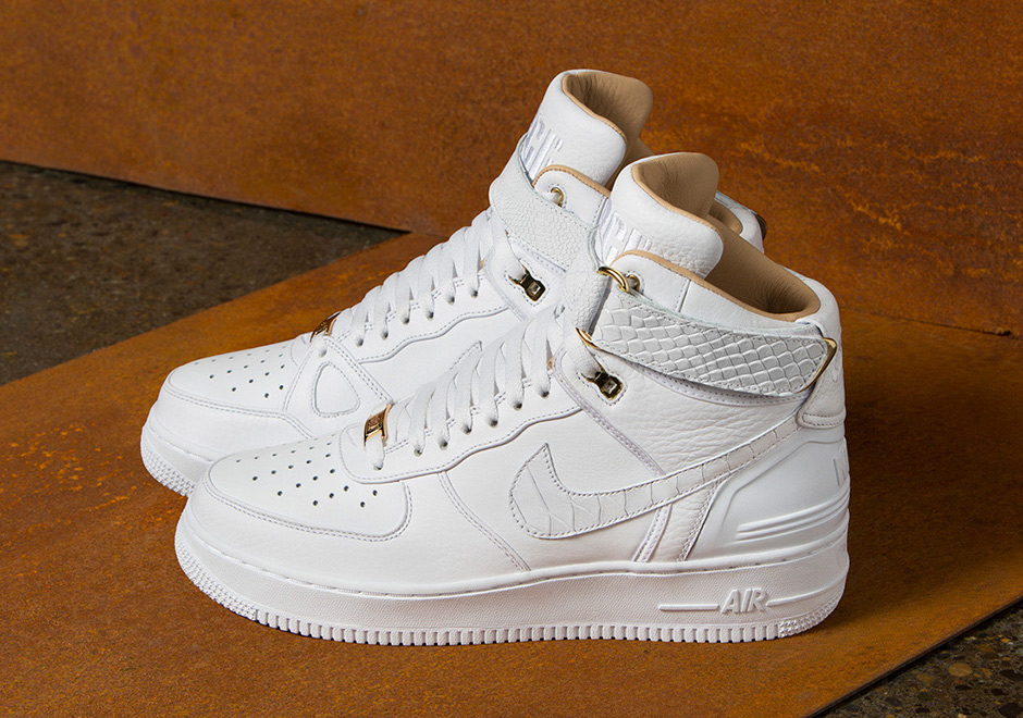 nike-af1-don-c-closer-look.jpg
