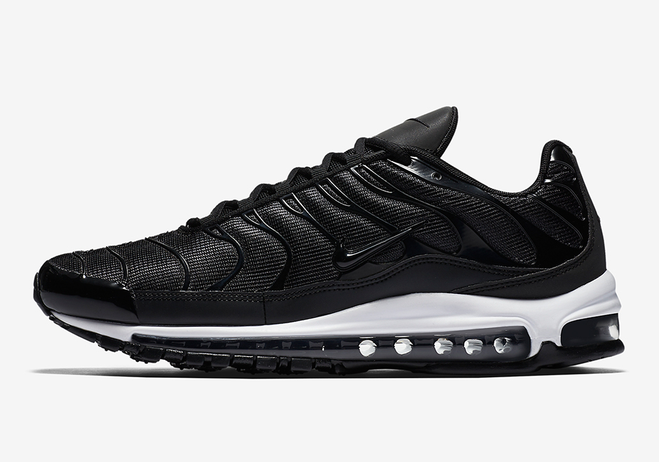 nike-air-max-plus-97-black-white-AH8144-001-2.jpg