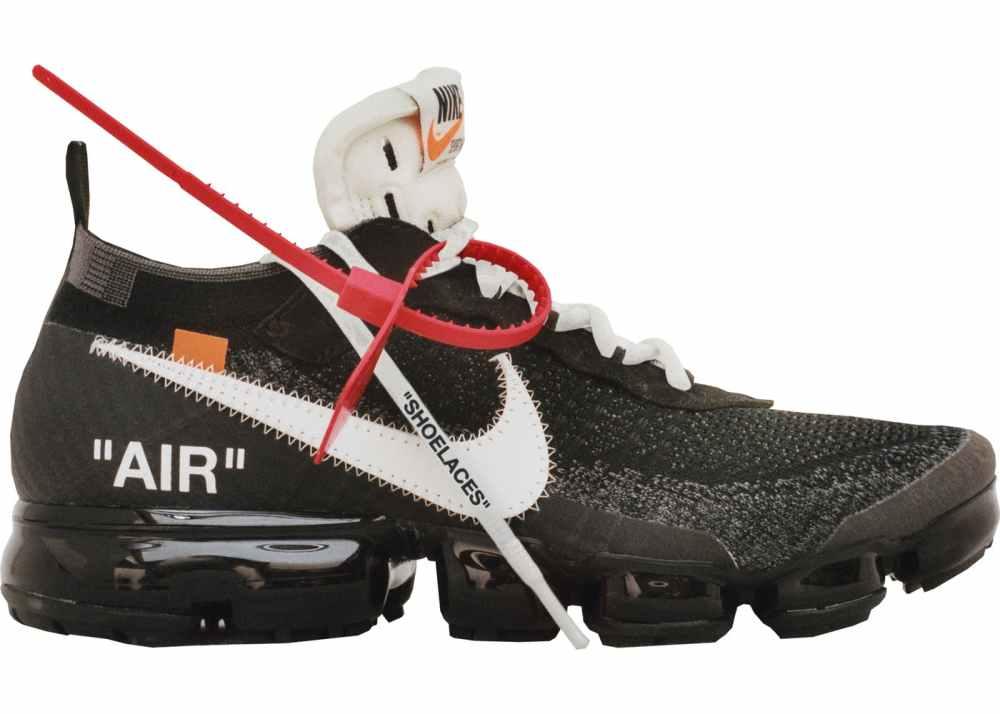 Nike-Air-VaporMax-Off-White.jpeg