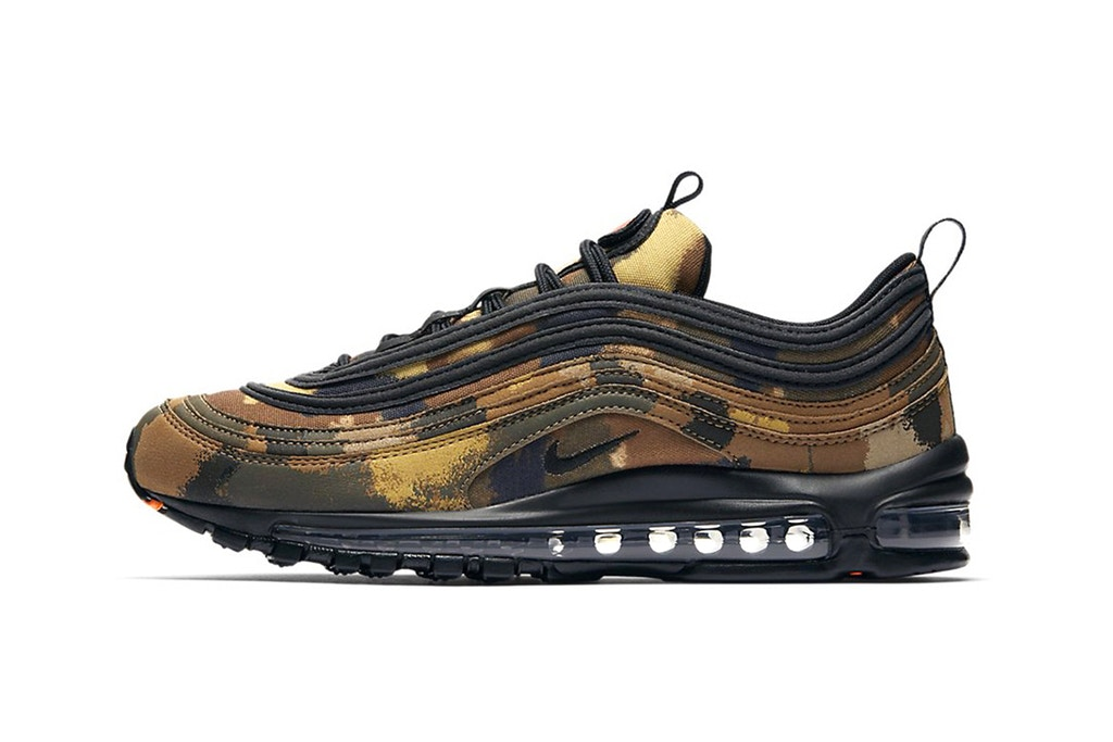 nike-air-max-97-country-camo-pack-4.jpg