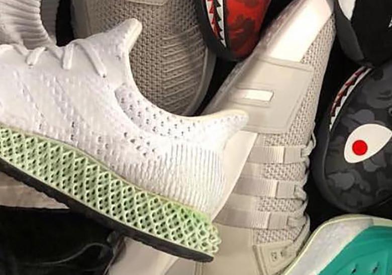 adidas-futurecraft-4d-white-release.jpg