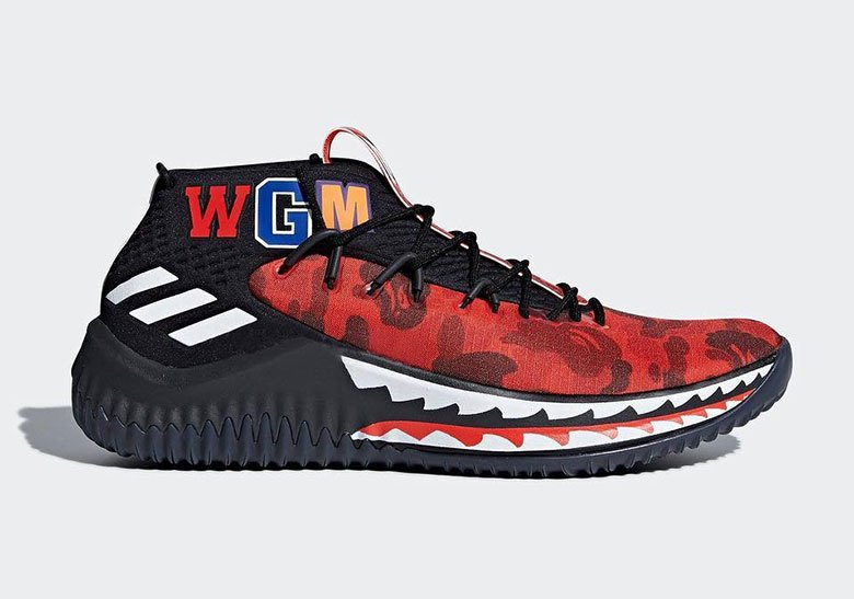 bape-adidas-dame-4-red-friends-and-family.jpg