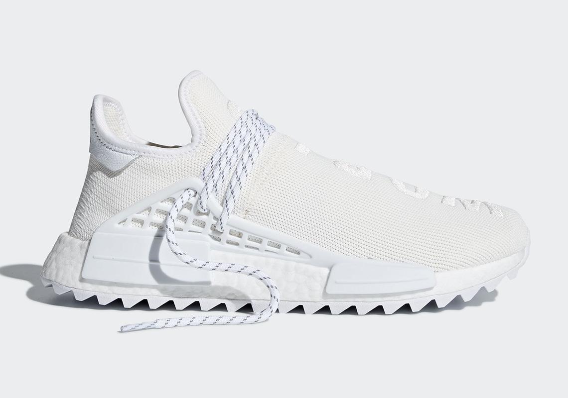 pharrell-adidas-nmd-hu-trail-white-ac7031-1.jpg