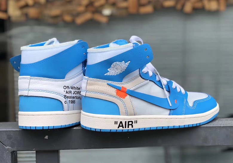 off-white-jordan-1-unc-aq0818-148-lead.jpg
